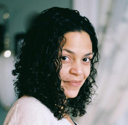 Chantal Martineau