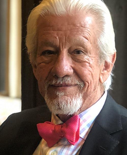 Lionel Sosa