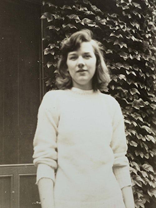 Margaret Brown Kilik