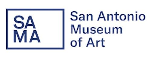 San Antonio Museum of Art