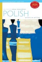 Polish Writers on Writing
