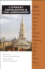 Literary Charleston and the Lowcountry