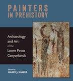 Painters in Prehistory