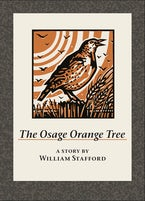 The Osage Orange Tree
