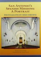 San Antonio's Spanish Missions