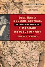 José María de Jesús Carvajal