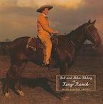 Bob and Helen Kleberg of King Ranch