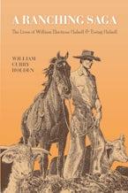 A Ranching Saga