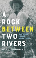 A Rock between Two Rivers