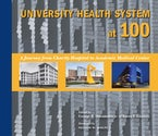 University Health System at 100
