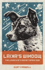 Laika's Window