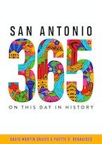 San Antonio 365