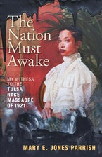 The Nation Must Awake