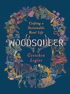 Woodsqueer