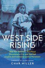 West Side Rising